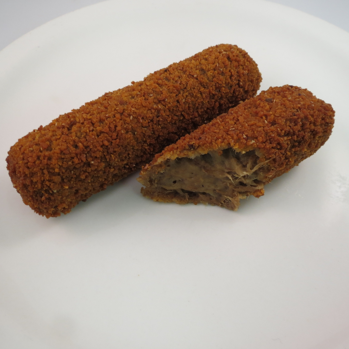 Vlees kroket
